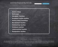 Bild Gebr. Maahs GmbH