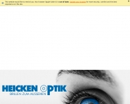 Bild Heicken-Optik GmbH Augenoptik