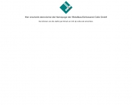 Bild Hermann-Josef Colle GmbH