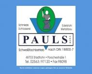Bild Pauls GmbH