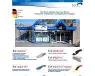 Bild EsCo Orthopädie Service GmbH