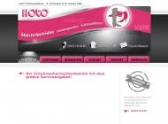 Bild Hoto- Schuhreparatur u Schlüsseldienst R. Schneider u M. Sinske GbR Schlüsseldienst