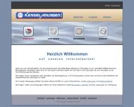 Bild Thüringer Spezialreinigung Kessel und Anlagen GmbH
