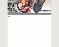 Bild Wohlfarth Sicherheits-Schuhe GmbH