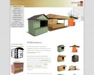 Bild Arendt Tischlerei GmbH & Co. KG