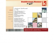 Bild Webseite  Esslingen am Neckar