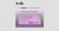 Bild Flaig GmbH Stukkateurgeschäft