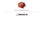 Bild Webseite Preuß Höxter