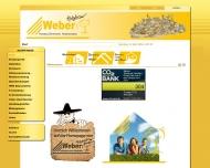 weber-zimmerei.de - Willkommen