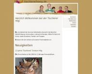 tischlerei berlin seite 3 eintr ge 21 bis 30 von 432. Black Bedroom Furniture Sets. Home Design Ideas