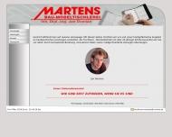 Bild Ernst Martens Bau-Möbeltischlerei, Inh. Dipl.-Ing. J. Damian e.K.