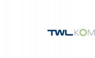 Bild Stoebe Tischlerei GmbH