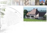 Bild Webseite  Forheim