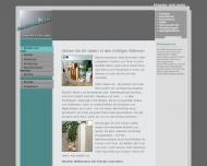 Bild Fenster und mehr Bock GmbH
