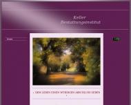 Bild Bestattungsinstitut Keller GmbH