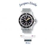 Bild Jacques Etoile Uhren GmbH