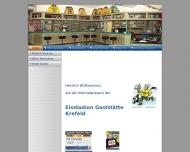 Bild ANDEGO Gastronomiebetriebe GmbH