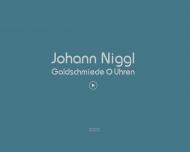 Bild Niggl Johann