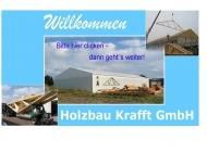 Bild Webseite  Sülzetal