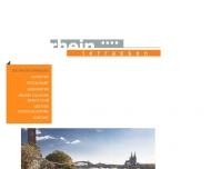 Bild Rhein Connection Gastronomie- und Veranstaltungs-GmbH