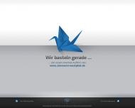 Bild Zimmerei Westphal GmbH