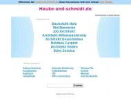 Bild Heuke & Schmidt