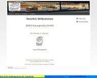 Bild NIWA GmbH