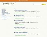 Bild Webseite Schmidt Wiesbaden