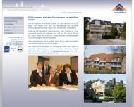 Bild GRUNDMANN Immobilien GmbH