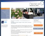 Bild Webseite  Leinsweiler