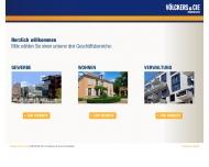 Bild VÖLCKERS & CIE Immobilien GmbH