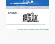 Bild D.E.S. Immobilien Consulting Verwaltungs GmbH
