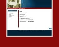 Bild NTK Immobilien GmbH & Co Management KG