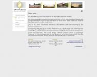 Website Proventis Immobilien