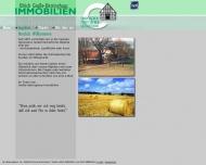 Bild Große-Oetringhaus Ulrich Immobilien