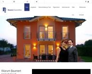 Bild Webseite Entrich-Immob. Berlin