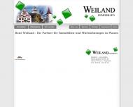 Bild Weiland-Immobilien