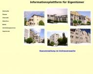 Bild Immobilienbüro Fritz Haupt GmbH