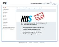 Bild SCI Service und Consulting für Immobilienunternehmen GmbH