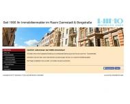 Bild WIMO Immobilien GmbH