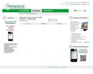 Bild AIDA Immobilien GmbH