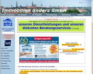 Immobilien anders GmbH, Bautzen