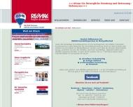 RE MAX Partners, Hafrata Immobilien GmbH, Weil am Rhein Rheinfelden