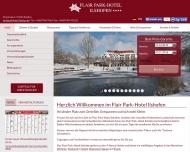 Bild Reiseservice, Hotel- und Gaststättenbetriebe REHOGA GmbH