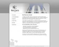 Bild Marciano GmbH