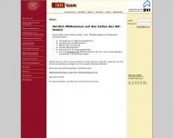 Website IBIT Team