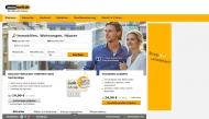 Bild Webseite  Schliersee