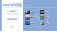 Bild Webseite Zeitwohnagentur - März Immobilien Köln