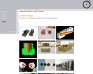 Bild MUNITEC GmbH