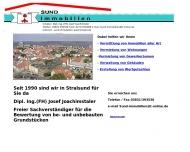 Bild SUND Immobilien Joachimstaler